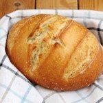 Pane-di-grano-tenero-e-segale